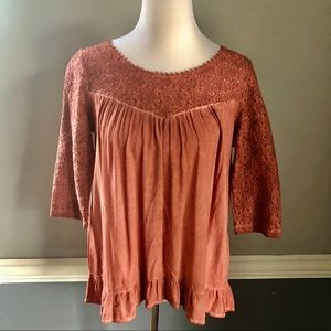 Altar'd State NWT Top